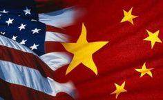 Le UE et China arrive a acords en panels solares et vin