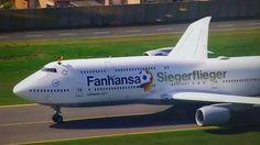 WM 2014 Lufthansa die Weltmeister   http://blog.carrabelloy.de  http://www.nimm-mich-mit.eu http://www.anzeigen-scout.eu                                                                http://www.transnet24.com