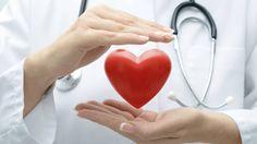 3 de cada 1000 deportistas jóvenes tienen alguna enfermedad cardiovascular - AS Chile