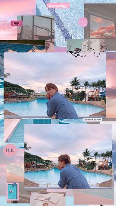 Kyungsoo, Kaisoo, Exo Chanyeol, Lisa Blackpink Wallpaper, Lock Screen Wallpaper, Iphone Wallpaper, Exo Lockscreen, Kpop Exo, Exo Kai