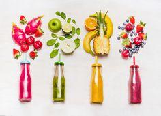 Жидкая диета для похудения – особенности, подробное меню