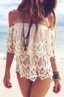 http://www.zaful.com/off-white-lace-long-sleeve-cover-up-p_73940.html?lkid=9113