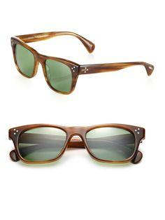 13081df686c6a 12 Best Wish List  Sunglasses images