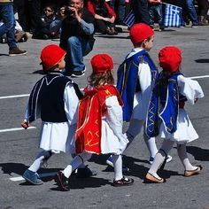 kostasboz Greek independent day! Χρόνια Πολλά σε όλους! Kavala Greece http://instagram.com/p/l9yfd1w3Xw/