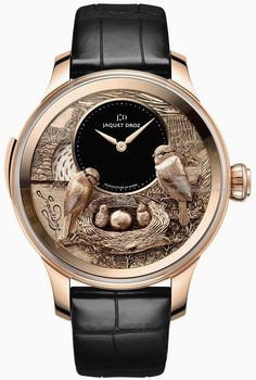 The Top 5 High End SmartWatches Compared JAQUET DROZ $630,000 smart watches – am… The Top 5 High End SmartWatches Compared JAQUET DROZ $630,000 smart watches – amzn.to/2ifqI9j http://www.beautyfashionfragrance.us/2017/05/21/the-top-5-high-end-smartwatches-compared-jaquet-droz-630000-smart-watches-am/