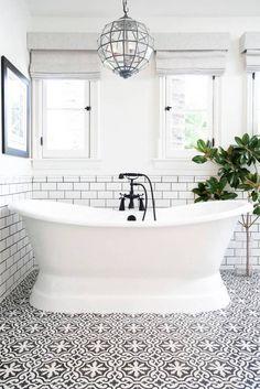 on shower design house hardware e2 80 a6