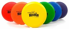 Any baseball variation but batter tosses a disc. Gopher Sports, Basketball Systems, Subtle Textures, Disc Golf, Rebounding, Rainbow Colors, Baseball, Greek, Summer