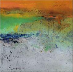 Cordeliah by tracy burke, Painting - Acrylic   Zatista