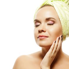 Here are 9 easy ways to improve your skin WITHOUT having to spend a fortune on expensive skincare products. Find out how you can drastically improve skin tone here.