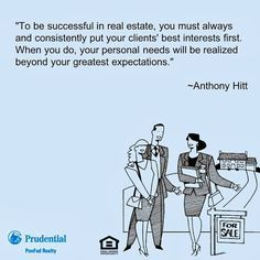 quotes about real estate - Google Search