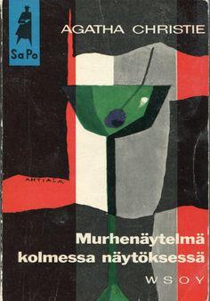 SaPo 50