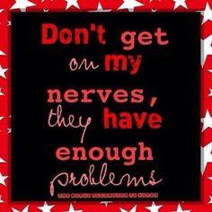 Multiple sclerosis #multiplesclerosisawareness #msawareness