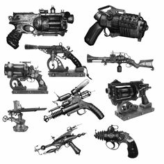 http://blackcatsgraphics.com/wp-content/uploads/2011/04/10-Steampunk-Weapons-pic.jpg