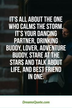 Love Quotes for wedding : QUOTATION – Image : Quotes Of the day – Life Quote Relationship Goal Quotes 337 Relationship Quotes And Sayings 9 Sharing is Caring Romantic Love Quotes, Love Quotes For Him, Quotes To Live By, Me Quotes, Love Quotes For Wedding, Crush Quotes, Fun Times Quotes, You Are My Everything Quotes, Finding The One Quotes