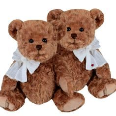 Designed By Barbara Bukowski Bears Bukowski Design Master Chef 25cm Dolls & Bears