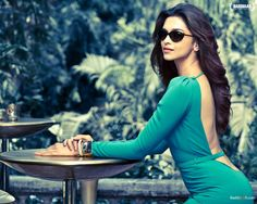 #DeepikaPadukone #wallpapers see more here : http://www.badshaah.com/wallpaper-starcast/Bollywood-Actresses/Deepika-Padukone/4/80/