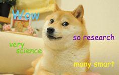 2014_doge1_gateway_feature