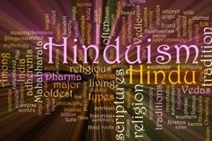 User Friendly Hinduism Facts