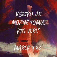 Boh, Gods Love, Neon Signs, Faith, Biblia, Love Of God, Believe