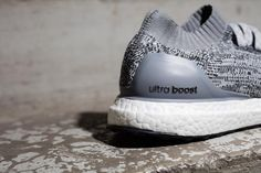 15 Best Adidas Ultra Boost images in 2016 | Ultra running