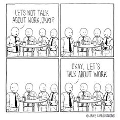 drinking with coworkers   http://ift.tt/1ZgbZXa via /r/funny http://ift.tt/1VzcVac  funny pictures