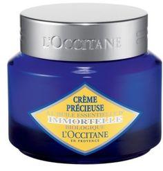 L'Occitane 'Immortelle' Precious Cream