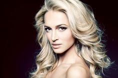 The BEST Hot Rollers For Your Hair Type | The Pageant Planet