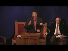 http://www.isnministry.com  John Spellman preaches on the true meaning of Christmas. Though Jesus wasn't born on December 25th, the Christian world commemorates His first advent. But why did Jesus come to this world as a baby? What was the purpose of His arrival? What hope is there in the first coming of Jesus for people today? What are we really celebrating in the Christmas season? Was Jesus really the Son of God? Why was He called Immanuel?