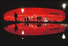 : Photo by Photographer Dieter Biskamp