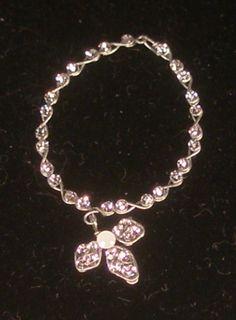 Necklace #66 by Ursula Strumer