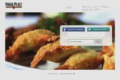 Für Gastrobetriebe - wavespot Router der Kundenbeziehungsautomat von http://www.binfo.ch - Social-CRM Router info@binfo.ch http://cloud.binfo.ch/index.php/de/services-de/social-media-de http://www.facebook.com/socialcrm.ch