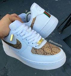 263b47234c6d78 ⊱✰⊰Blessed  ⊱✰⊰  xoxojamm✨ Af1 Shoes