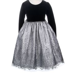 http://flowergirlprincess.com/product_info.php/cc1073-silver-holiday-velvet-glitter-dress-hudson-p-1005