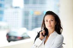 ILSPA's Job Candidate Database   DEDICATED Cv Advice, Secretary