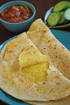 Roti Recipe Guyanese, Roti Paratha Recipe, Dhal Recipe, Guyanese Recipes, Puri Recipes, Jamaican Recipes, Indian Food Recipes, Indian Foods, Jamaican Roti Recipe