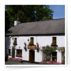Jack Meads Pub & Restaurant has a great atmosphere and some fascinating built heritage such as an old Ice House and Lime Kilns Waterford Ireland, Places Worth Visiting, Ice Houses, Old Building, Ireland Travel, Where To Go, Beatles, Gazebo, Irish