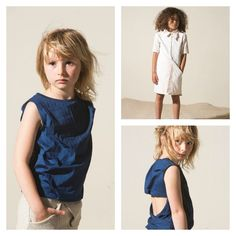 kids-clothes-trends-and-tendencies-2017-childrens-clothing-kids-wear