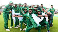 #T20WorldCup: #T20 विश्वकप के लिए भारत आएगी पाकिस्तानी टीम, पाक खिलाड़ियों को मिलेगा वीजा, #BCCI ने की पुष्टि आगे पढ़े..... #MoteraStadium #T20worldcup #ICCWorldT20 #PakistaniTeam Live Cricket News, Cricket Today, Sports Live Cricket, Test Cricket, Cricket Match Highlights, Asia Cup 2018, Team Schedule, Hockey Coach, Champions Trophy