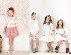 tips for what to wear for family photos