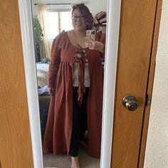 Shirt dress linen dress maxi dress macaroon dress fit and | Etsy Linen Skirt, Linen Dresses, Lilac Dress, Dress Red, Ruffle Dress, Bridal Skirts, Cocktail, Suspender Dress, Green Maxi
