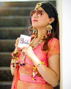 Uber Cool Props for Stunning Solo Bridal Portraits Bridal Portrait Poses, Bridal Poses, Bridal Shoot, Wedding Prep, Wedding Bride, Wedding Dresses, Wedding Sets, Wedding Styles, Wedding Photos
