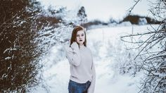 Winter by Lukáš   Hruboň on 500px
