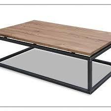 Afbeeldingsresultaat voor salontafel setje