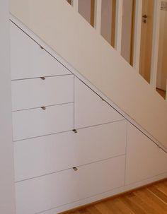 Wardrobe Room, Hanging Canvas, Under Stairs, Walk In Closet, Stairways, House Plans, Gallery Wall, Minimalist, Layout