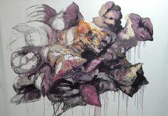 Angel Ricardo Ricardo Rios, Untitled