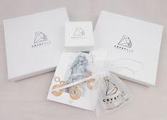 Raffle: CRYSTALP Jewellery - Swarovski jewelry to win! Baby Kind, Allergy Free, Swarovski Jewelry, Precious Metals, Fashion Jewelry, Place Card Holders, Jewellery, Crystals, Handmade