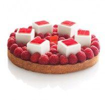 Desserts | Nos produits : |