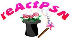 ReActPSN v2.26 para CFW 4.41 - PORTAL