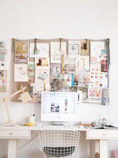 dorm room | dorm room ideas