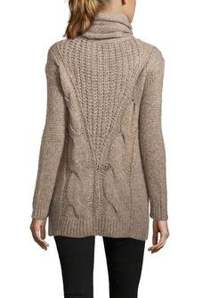 ideel | The Epic Sweater Sale sale